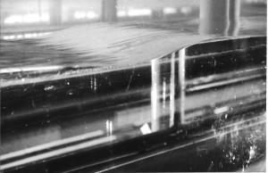 Delft Experiments 04