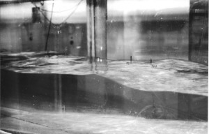 Delft Experiments 06